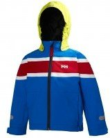 Helly Hansen K Salt Jacket 2L (Barn)