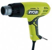 Ryobi EHG2020LCD varmluftspistol