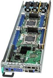 Intel HNS2600JF