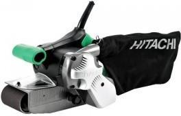Hitachi 1.020W SB 10V2