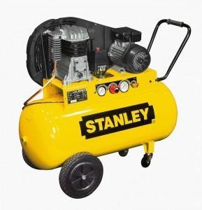 Stanley 100L 3HK