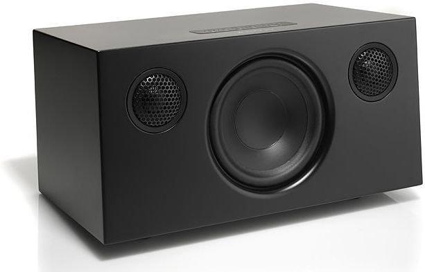 TEST: Audio Pro Addon T9 – Toppklasse til bunnpris