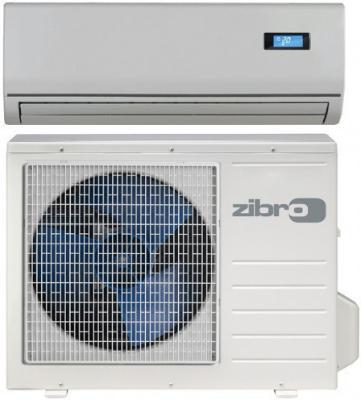 Zibro S-3526