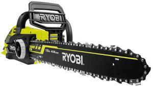 Ryobi RCS2340