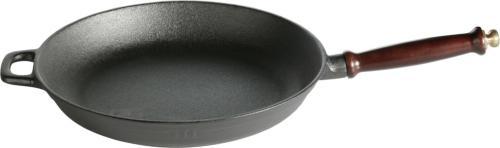 Høyang Polaris Brasserie Jernpanne 29 cm