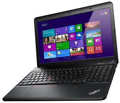 Lenovo ThinkPad E540 (61N2383)