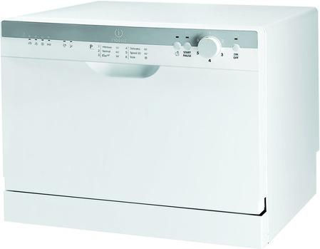 Indesit ICD661