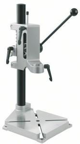 Bosch DP 500