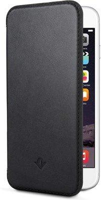 Twelve South SurfacePad (iPhone 6 Plus)