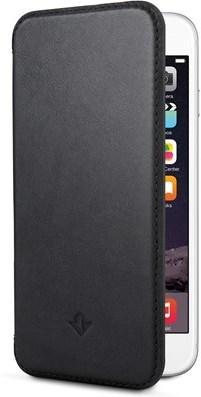 Twelve South SurfacePad (iPhone 6)