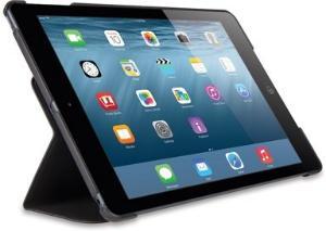 Targus Click-In Case (iPad Air 2)