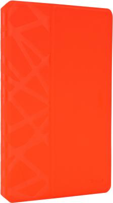 Targus Evervu (iPad Air 2)