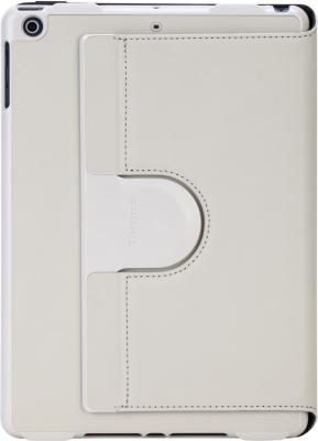 Targus Versavu (iPad Air 2)