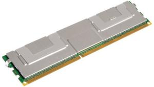 Kingston DDR3 1866MHz 32GB CL13 (1x38GB)