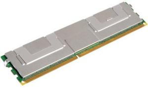 Kingston DDR3L 1600MHz 32GB CL11 (1x32GB)