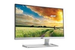 Acer S277HK