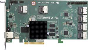 Areca ARC-1264il-24 24P