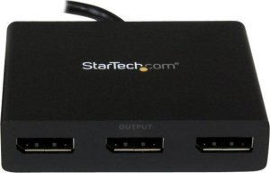 Startech MSTDP123DP