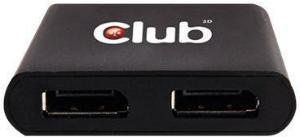 Club3D CSV-5200
