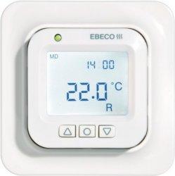 Ebeco EB-Therm 355 termostat