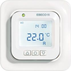 Ebeco EB-Therm 355 termostat