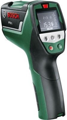Bosch PTD 1 klimadetektor