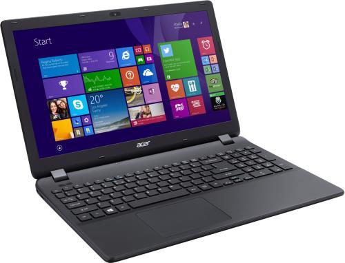 Acer Aspire ES1-512 (NX.MRWED.052)