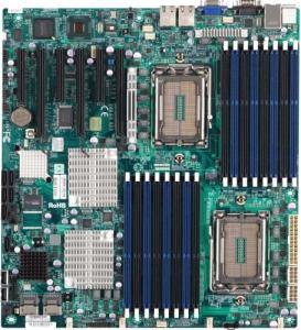 Supermicro H8DG6-F