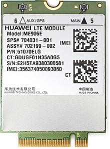 HP lt4112 E5M74AA