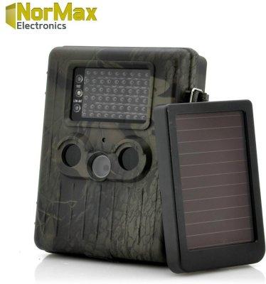 NorMax SOLAR