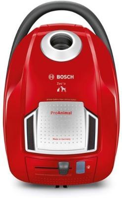 Bosch BGL45ZOO1