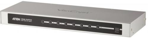 Aten VS0801H-AT-G
