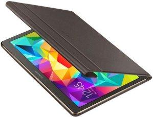 "Samsung Book Cover Galaxy Tab S 10.5"""