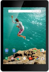 HTC Google Nexus 9 32GB