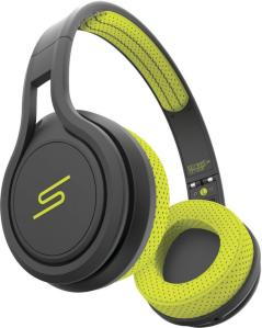 SMS Audio On-Ear Sport