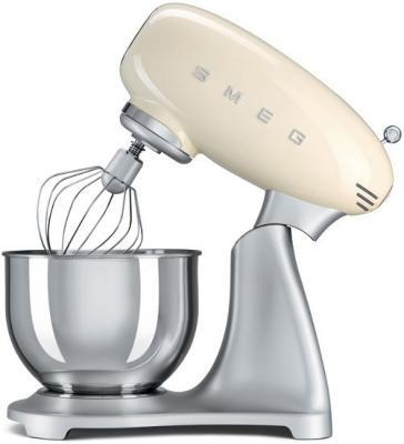 SMEG Kjøkkenmaskin