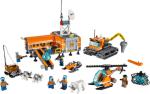 LEGO 60036