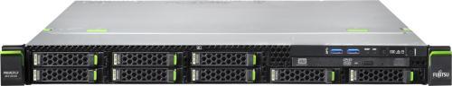 Fujitsu PRimergy RX1330 M1 E3-1220V3