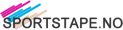 Sportstape.no logo