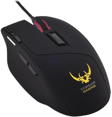 Corsair Gaming Sabre Optical