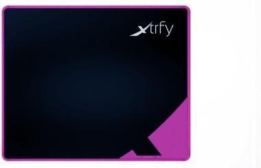 Xtrfy M3 Medium