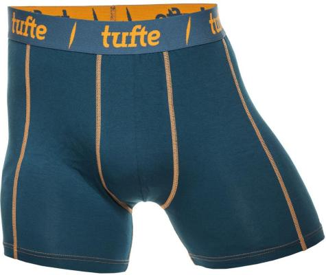 Tufte Boxer (Herre)