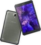 Samsung Galaxy Tab Active 4G