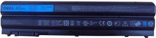 Dell Latitude E6430 Batteri