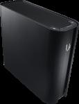 Bitfenix Pandora Core