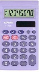Casio SL-450