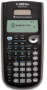 Texas Instruments TI-30X Pro MultiView