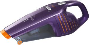 Electrolux Rapido ZB5108