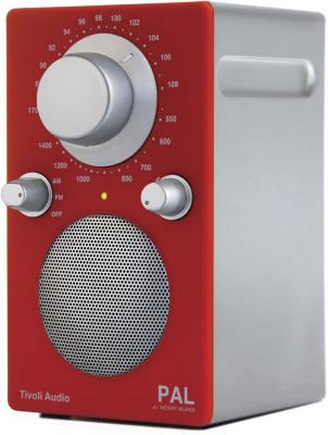 Tivoli Audio PAL