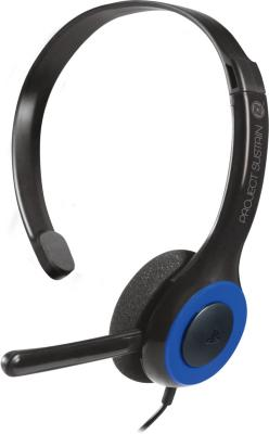 Sony Playstation 4 Chat headset